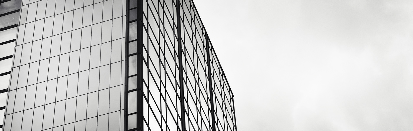 Luncon -Startbild